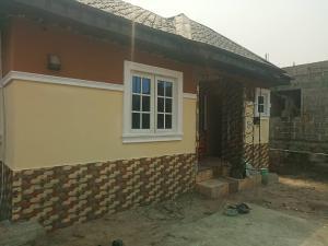 Mini flat Flat / Apartment for sale Labora, Abijo, off Lekki  Expressway. Abijo Ajah Lagos