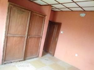 2 bedroom Blocks of Flats House for rent Oluwaga Ipaja Ipaja Lagos