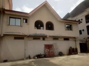 4 bedroom Semi Detached Duplex House for sale Navy Gate, Satellite town  Satellite Town Amuwo Odofin Lagos