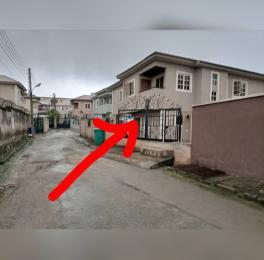 5 bedroom Detached Duplex House for sale - Ifako-gbagada Gbagada Lagos