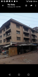 10 bedroom Shared Apartment Flat / Apartment for sale AWADA Onitsha South Anambra