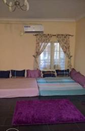 5 bedroom Self Contain Flat / Apartment for rent Kado, Abuja Kado Abuja