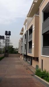 8 bedroom Penthouse Flat / Apartment for rent Guzape Abuja