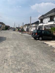 1 bedroom Flat / Apartment for rent John Okafor Estate Agungi Lekki Lagos