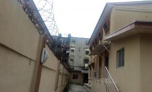 4 bedroom Flat / Apartment for rent apapa Lane Dolphin Estate Ikoyi Lagos