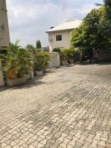 10 bedroom Residential Land for sale Maitama Maitama Abuja