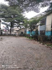 3 bedroom Semi Detached Duplex House for rent Onne street New GRA Port Harcourt Rivers
