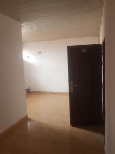 1 bedroom House for rent Graceland Estate Ajah Lagos
