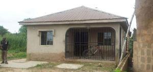 3 bedroom House for sale Obafemi Owode, Ogun State, Ogun Mowe Obafemi Owode Ogun
