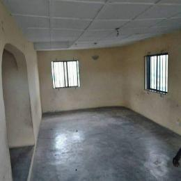 2 bedroom House for sale Igando Ikotun/Igando Lagos