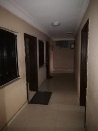 Shared Apartment Flat / Apartment for rent By Bashir Shittu Magodo GRA Phase 2 Kosofe/Ikosi Lagos
