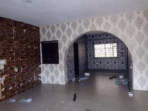 3 bedroom Flat / Apartment for rent River valley estate Ojodu Lagos