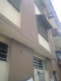 2 bedroom Flat / Apartment for rent Boladale Bolade Oshodi Lagos