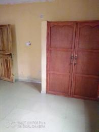 2 bedroom Self Contain Flat / Apartment for rent Off pako bus stop ikotun igando Rd Lagos Ikotun Ikotun/Igando Lagos