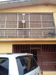 3 bedroom Flat / Apartment for rent Edu street Arowojobe Oshodi Lagos