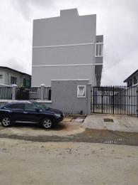 4 bedroom Massionette House for sale ... Surulere Lagos