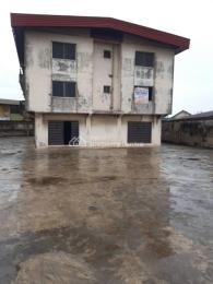 3 bedroom Flat / Apartment for rent Lagos abeokuta expressway Iyana Ipaja Ipaja Lagos