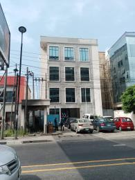Office Space Commercial Property for sale Awolowo Road Ikoyi Lagos
