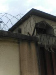5 bedroom Detached Duplex House for rent Off Jide Roland St Ajao Estate Isolo Lagos
