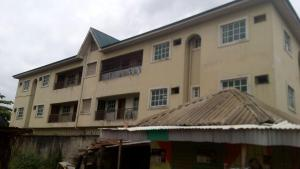 18 bedroom Flat / Apartment for sale Ajao Estate Ajaokuta Lagos