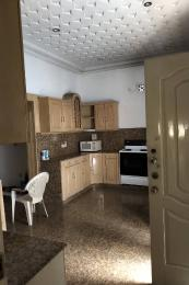 8 bedroom Detached Duplex House for sale Parkview Estate Ikoyi Lagos