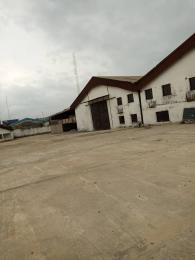 Warehouse Commercial Property for sale Amuwo Odofin Lagos
