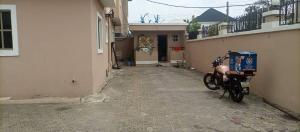 3 bedroom Studio Apartment for sale Agungi Agungi Lekki Lagos