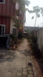 5 bedroom Detached Duplex House for sale Orile Maroko, Lekki scheme 2, Ikota, Lekki Phase 2 Lekki Lagos
