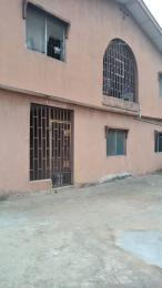Blocks of Flats House for sale Silver estate Idimu ejigbo rd Idimu Egbe/Idimu Lagos