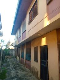 Blocks of Flats for sale Oja Ipaja Ipaja Lagos