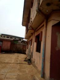 Blocks of Flats House for sale Graceland Estate Isheri Lasu Igando Road Pipeline Alimosho Lagos