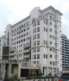 Blocks of Flats House for sale Gerard road Ikoyi Lagos