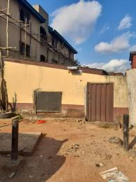 House for sale Close Off College Road Ogba Lagos