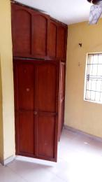 3 bedroom Self Contain Flat / Apartment for rent Abule Egba near chapter hotel Abule Egba Lagos Abule Egba Abule Egba Lagos