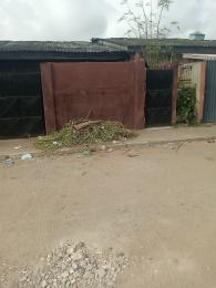 2 bedroom Terraced Bungalow House for sale 31 road Gowon Estate iyana ipaja  Egbeda Alimosho Lagos