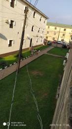 2 bedroom Flat / Apartment for sale Millenium Estate Shasha Alimosho Lagos