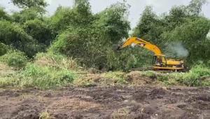 1 bedroom mini flat  Mixed   Use Land Land for sale Maryland Opebi Ikeja Lagos