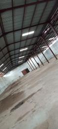 Warehouse for rent Ajao Estate Ajao Estate Isolo Lagos