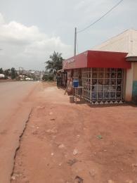 Mixed   Use Land Land for sale Mike Torey, Phase 6, Trans Ekulu Enugu Enugu
