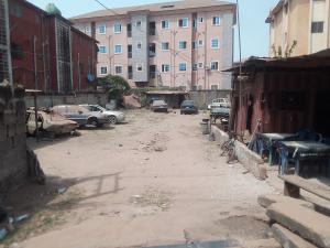 Residential Land Land for sale Achara Layout Enugu Enugu