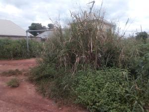 Residential Land Land for sale Nokpa, Enugu East Enugu Enugu