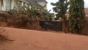 Residential Land Land for sale Ikpeama, Trans Ekulu Enugu Enugu