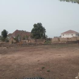 Land for sale Green Lake Kporoko Layout, Opposite New GRA Enugu Enugu