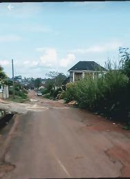 Residential Land Land for sale Republic Estate, Independence Layout Enugu Enugu