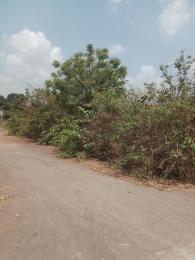 Residential Land Land for sale Paskan Jeks, Independence Layout Enugu Enugu