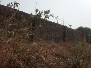 Land for sale New GRA Enugu Enugu