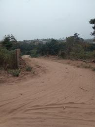 Residential Land Land for sale By Legacy Estate Enugu Enugu