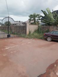 Land for sale RCC Estate, Trans Ekulu Enugu Enugu
