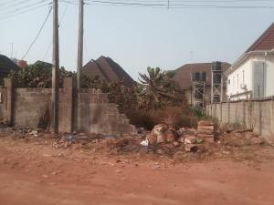 Residential Land Land for sale Premier Layout Enugu Enugu