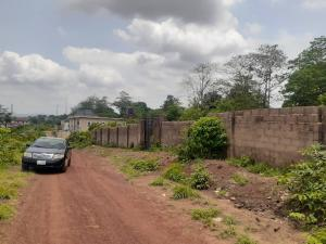Residential Land Land for sale Behind Mbanefo Street, New Haven, Enugu Enugu Enugu